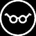 icon-3160554_1280_assess