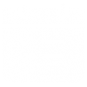 icon-3160554_1280_implement