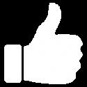icon-3160554_1280_maintain